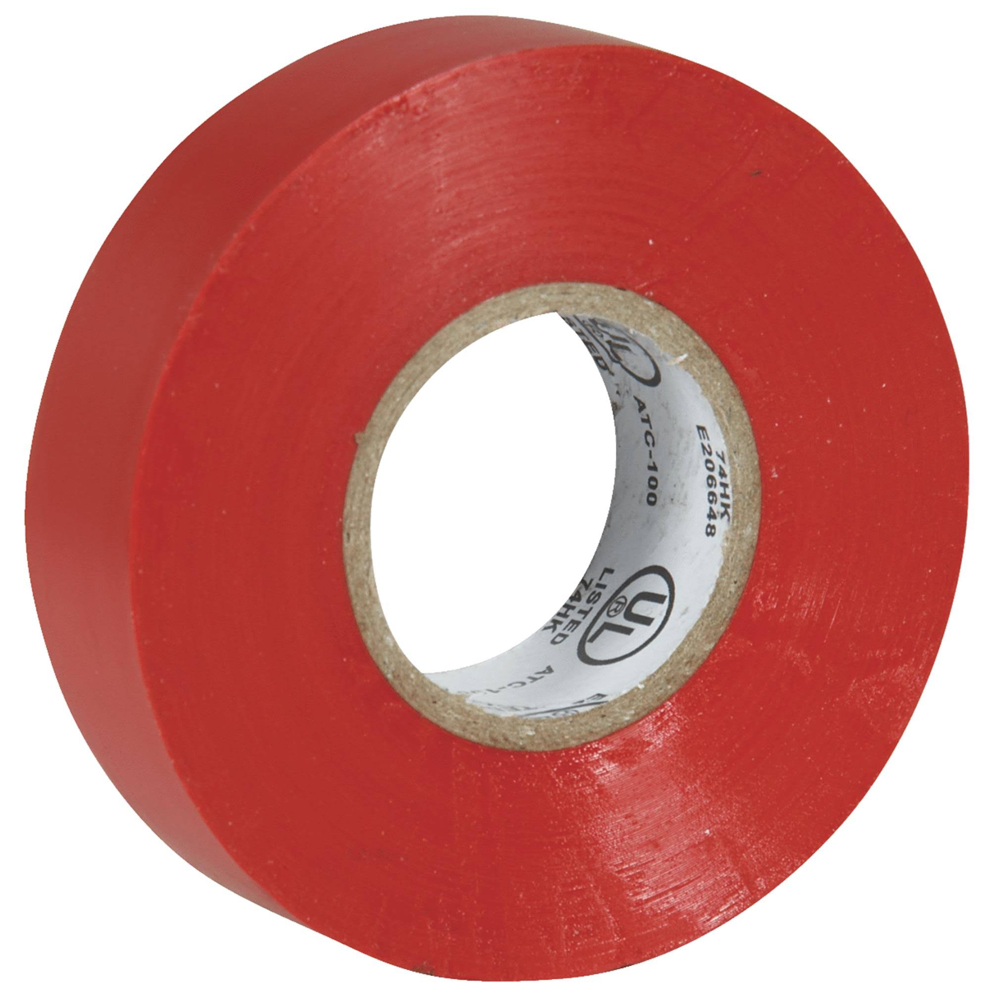 Do It Vinyl Electrical Tape - 528234