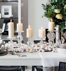 Dining Table Centerpiece Ideas For Everyday by Dining Room Centerpiece Ideas Full Size Of Dining Roomdining
