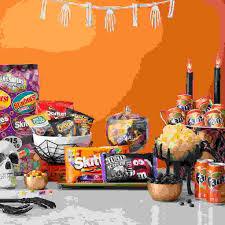 Halloween Express Charlotte Nc by Halloween Candy U0026 Treats Target