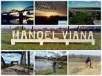 imagem de Manoel Viana Rio Grande do Sul n-14