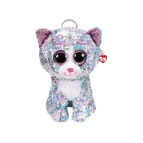 Ty Fashion Toy, Whimsy, 3+
