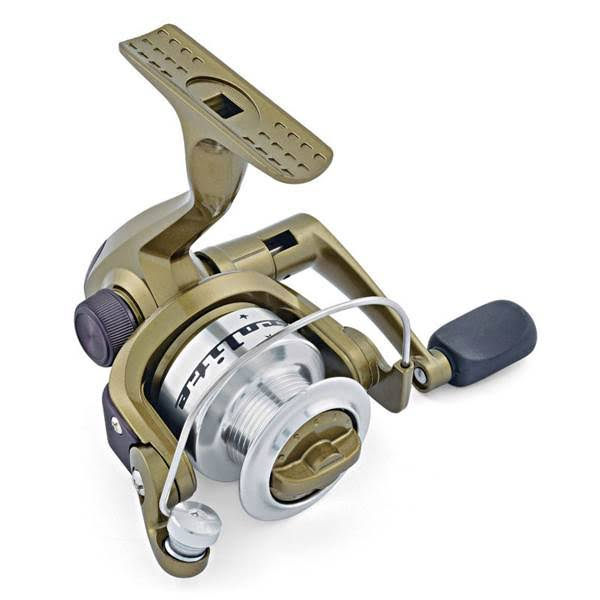 South Bend Microlite Spinning Reel