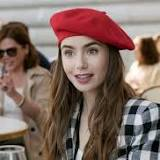 Lily Collins Says She Was Wrong About Emily In Paris's Age, As If She Was Ever Bloody 22