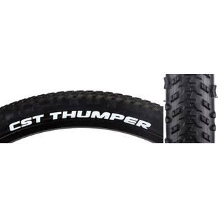 CST Thumper Tire