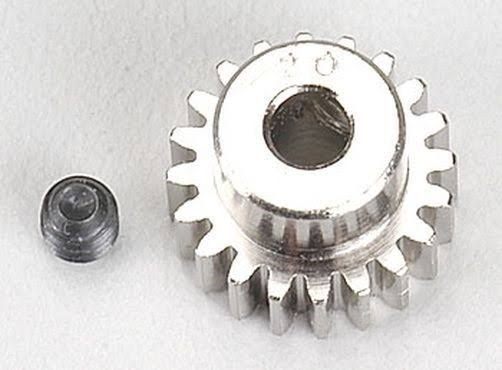 Robinson Racing 1020 Pinion Gear 48P 20T