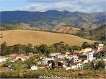 imagem de Alagoa Minas Gerais n-18