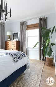 Modern Curtains For Living Room Uk by The 25 Best Bedroom Curtains Ideas On Pinterest Window Curtains