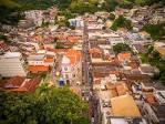image de Cantagalo Rio de Janeiro n-10