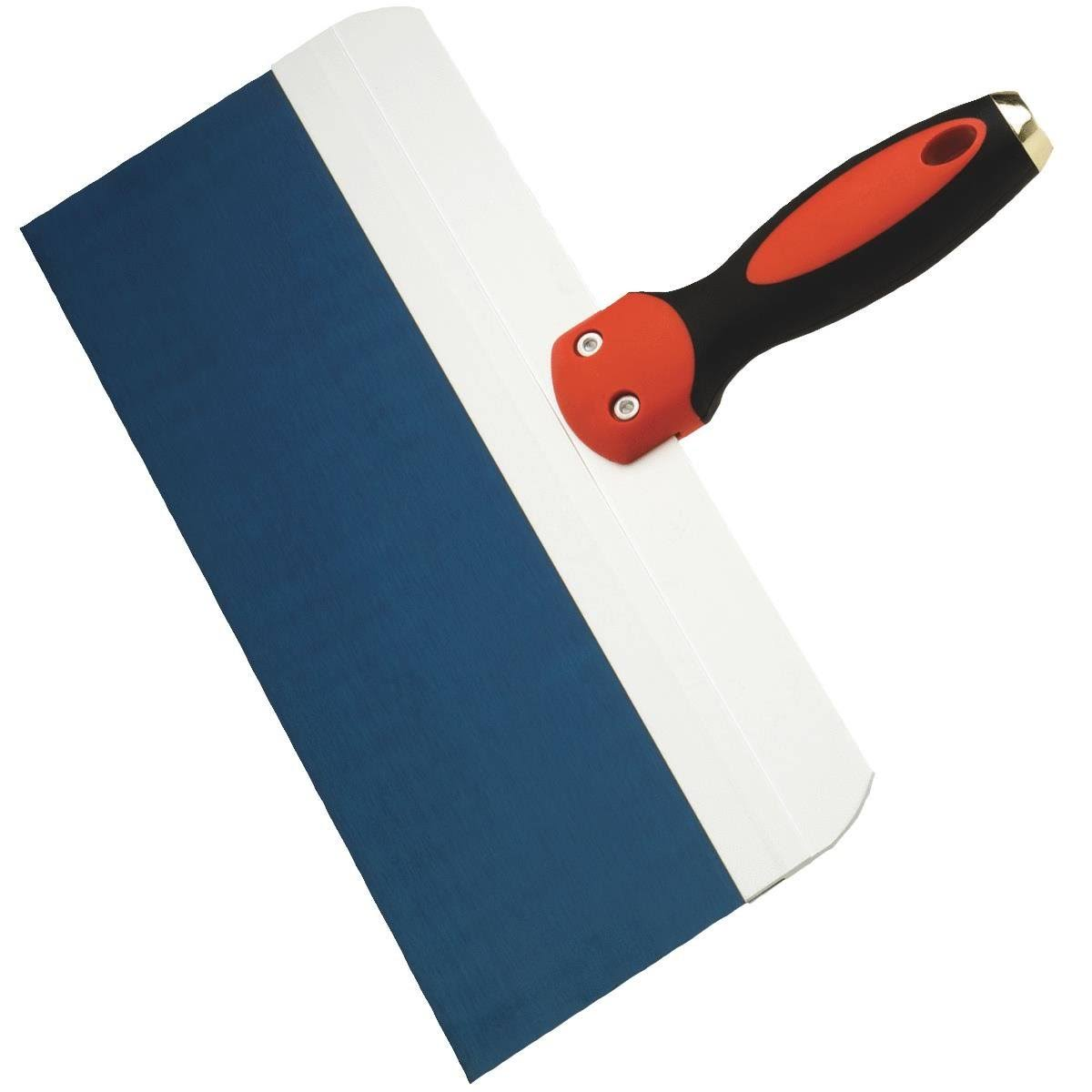 Do It Best Ergo Blue Steel Taping Knife