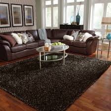 Brown Living Room Decorations by Living Room Amazing Living Room Decorating Ideas Beige Carpet