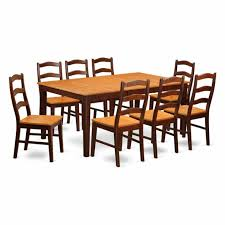 Cheap Dining Room Sets Uk by Dining Room Table Set Boleh Win