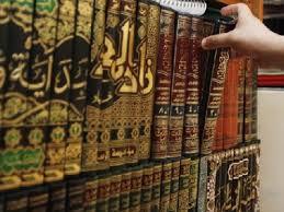 komunitas salafi