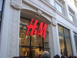 انا بشتري من h&m كثير وبحبهامواضيع ذات صلةشنط حلوة