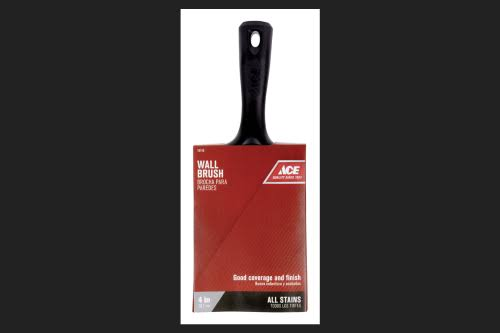 Ace Wall Brush