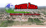 imagem de Pavussu Piauí n-6