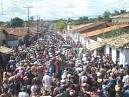 imagem de Pindaré-Mirim Maranhão n-18