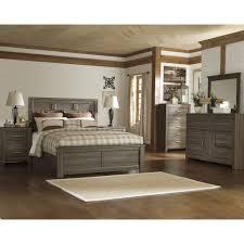 Coal Creek Bedroom Set by Midha Furniture Gallery A Premier Furniture Store In Brampton