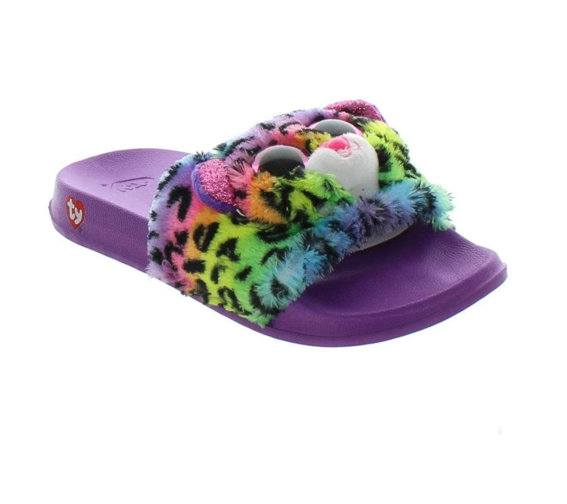 Ty Dotty - Pool Slides Medium