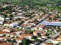 imagem de São Desidério Bahia n-18