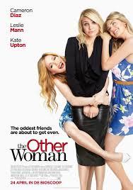Mulheres ao Ataque - HD 720p