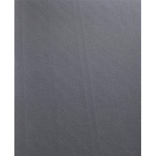 "Norton Sand Wet Sandpaper - 320 Grit, 9"" X 11"", 5 Pack"