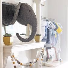 Target Floor Lamp Room Essentials by Dorm Room Items From Target Popsugar Moms