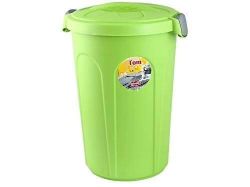 Tom Pet Food Container