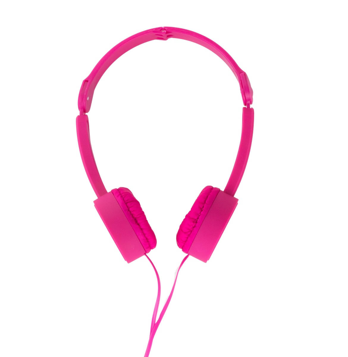 Pop Tone Kids Comfort Headphones
