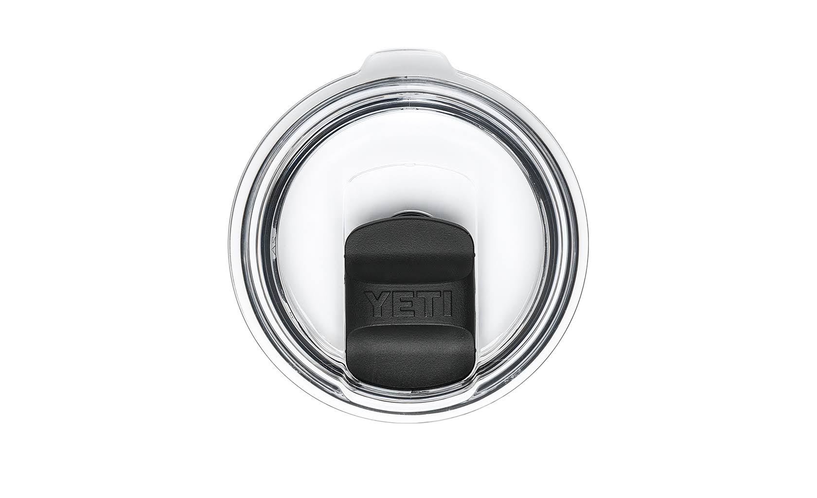 Yeti Rambler Magslider Replacement Lid - 20oz