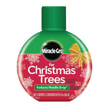 Christmas Tree Amazon Prime by Amazon Com Miracle Gro Christmas Tree Food 2pack Patio Lawn