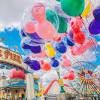 Disneyland Set to Reopen April 30