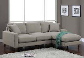 Bobs Living Room Table by Furniture Fancy Sleeper Sofa Ikea For Your Best Living Room