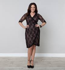 plus size formal dresses denver long dresses online