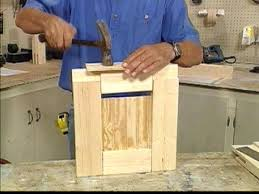 Build Wooden Toy Chest by How To Build A Toy Box Bench Hgtv