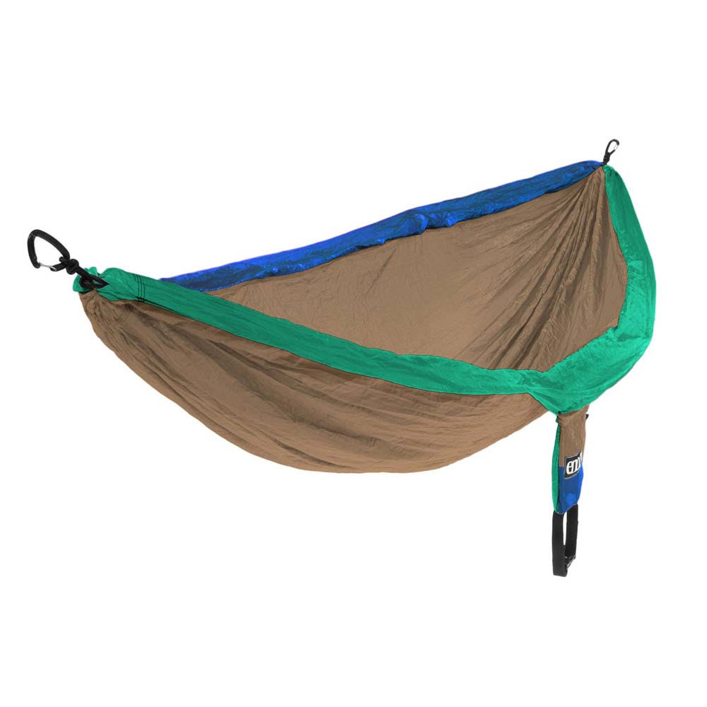 Eagles Nest Outfitters Special Edition DoubleNest Hammock