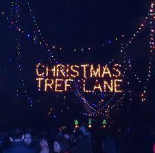 Altadena Christmas Tree Lane by Christmas Tree Lane Christmas Ideas
