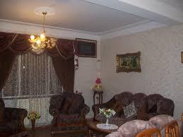 منازل ديكورات جزائرية و مغربية