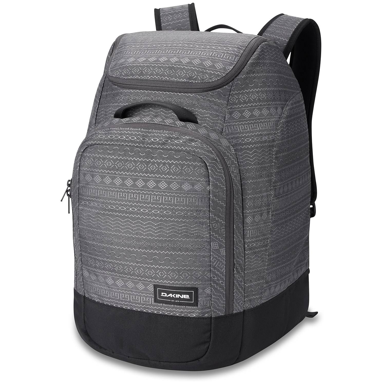 Dakine Boot Pack Ski/Snowboard Gear Bag - 50L
