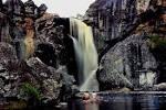 imagem de Rio Preto Minas Gerais n-10