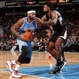 Russell Westbrook, Air Jordan, Oklahoma City Thunder, National Basketball Association, NBA Most Valuable Player Award, Nike