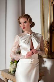86 best silk satin dresses images on pinterest wedding dressses