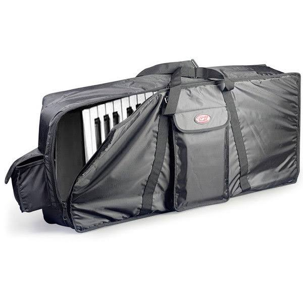 Stagg K10-097 Keyboard Bag