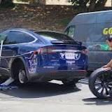 Goodyear Tire and Rubber Company, Cooper Tire & Rubber Company, NASDAQ, NYSE