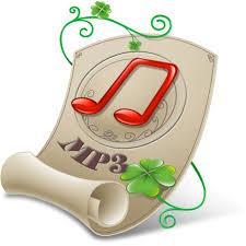 تحميل اجمل نغمة تركية لعام