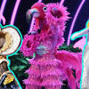 'The Masked Singer': The Tree & The Ice Cream Drop Big Clues About Their True Identity -- Live Updates!