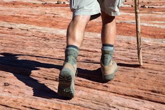 las vegas expert roofing services