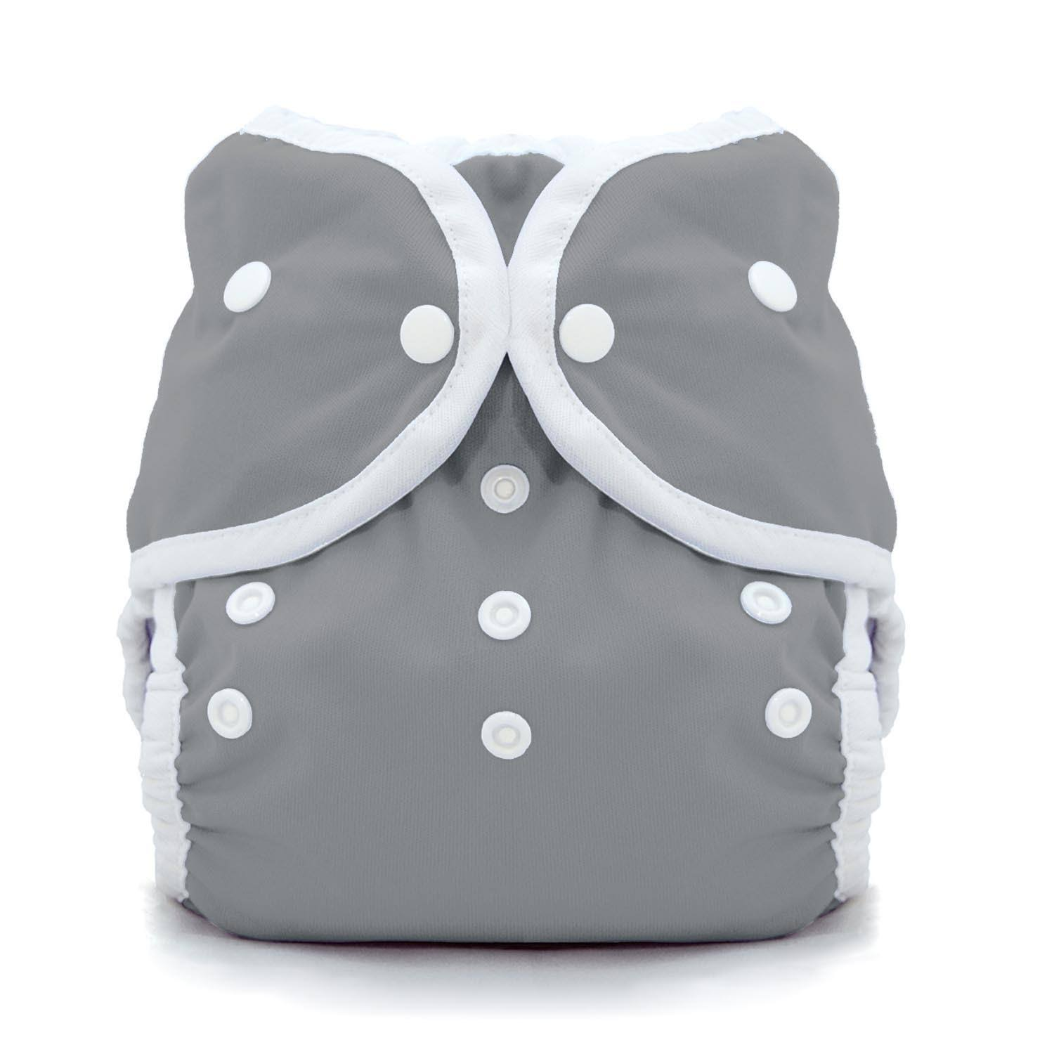 Thirsties Snap Duo Wrap Diaper Cover