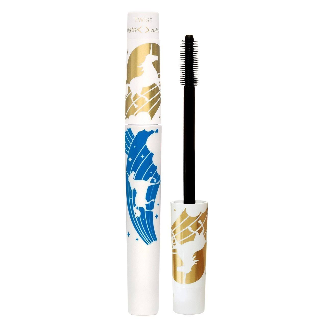 Pacifica Dream Big Black Mascara - 7.1g