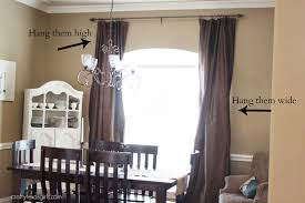 No Drill Window Curtain Rod by Bay Window Rods Home Depot Corner Window Curtain Rods Make Home