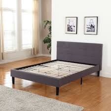 Bed Bath And Bey by Bedroom Diy Bed Risers Target U2014 Bunscoilaniuir Com